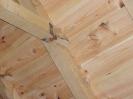 Afwerking houtenkap_3