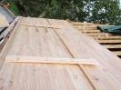 Afwerking houtenkap_4