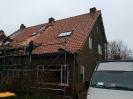 dakpannen vernieuwd in ede