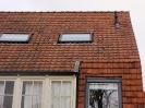 Diverse dakwerkzaamheden_2