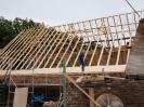 Diverse dakwerkzaamheden_33
