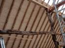 Diverse dakwerkzaamheden_35