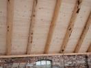 Diverse dakwerkzaamheden_36