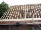 Diverse dakwerkzaamheden_37