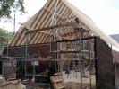 Diverse dakwerkzaamheden_38