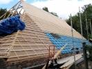 Diverse dakwerkzaamheden_39