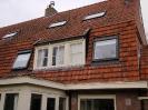 Diverse dakwerkzaamheden_3