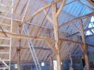 Diverse dakwerkzaamheden_40