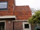 Diverse dakwerkzaamheden_4