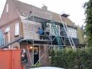 Diverse dakwerkzaamheden_7