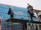 Diverse dakwerkzaamheden_8