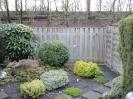 Diverse tuinwerkzaamheden_1
