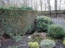 Diverse tuinwerkzaamheden_2
