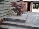 Diverse tuinwerkzaamheden_6