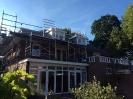 nieuwe dakpannen in zeist