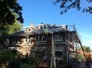 Nieuwe dakpannen in zeist_2