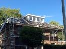 Nieuwe dakpannen in zeist_3