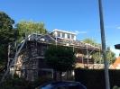 Nieuwe dakpannen in zeist_5