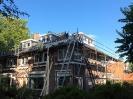 Nieuwe dakpannen in zeist_6