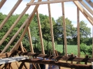 Timmerwerk houtenkap_2