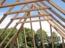 Timmerwerk houtenkap_3