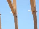 Timmerwerk houtenkap_6