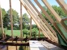 Timmerwerk houtenkap_7