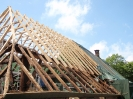Timmerwerk houtenkap_9