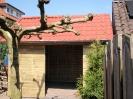 Tuinhuis Doetichem_2