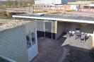 Verbouwen woonhuis woudenberg_16